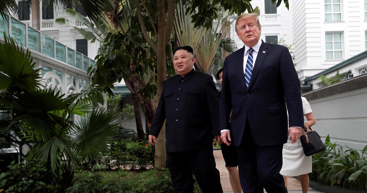 Trump administration's shadow war with North Korea likely to intensify in coming weeks