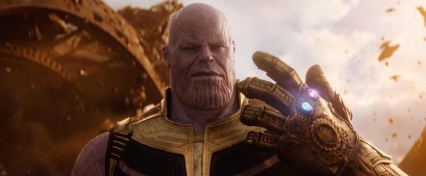 17-avengers-infinity-war-rbr0nx.jpg