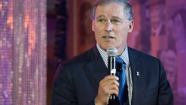 cbsn-fusion-jay-inslee-campaigns-on-climate-change-in-2020-bid-thumbnail-1794335-640x360.jpg