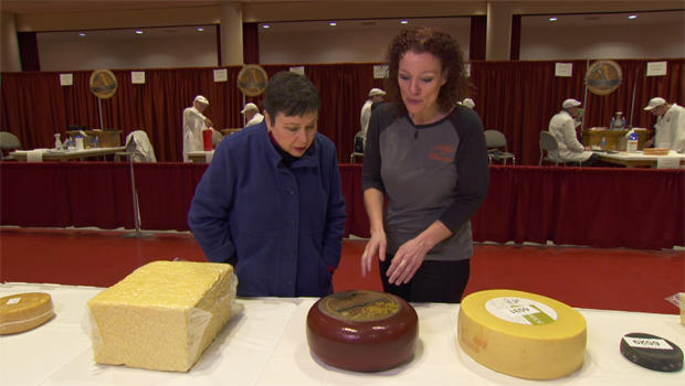 marieke-penterman-at-the-world-championship-cheese-contest-620.jpg