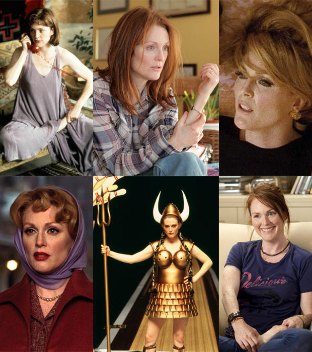 julianne-moore-short-cuts-still-alice-a-single-man-far-from-heaven-the-big-lebowski-the-kids-are-all-right-620-tall.jpg