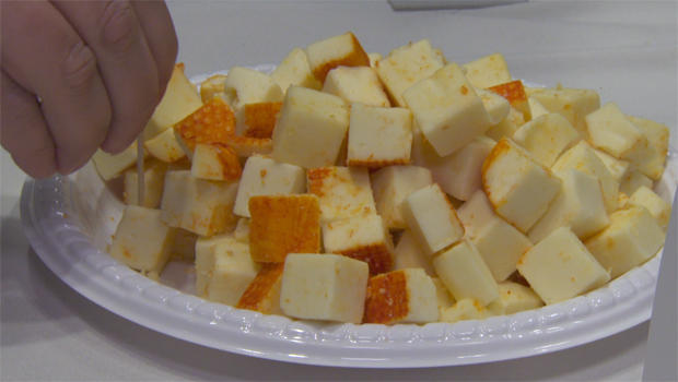 cheese-samples-620.jpg