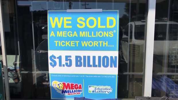 190304-mega-millions-jackpot-south-carolina-01.png