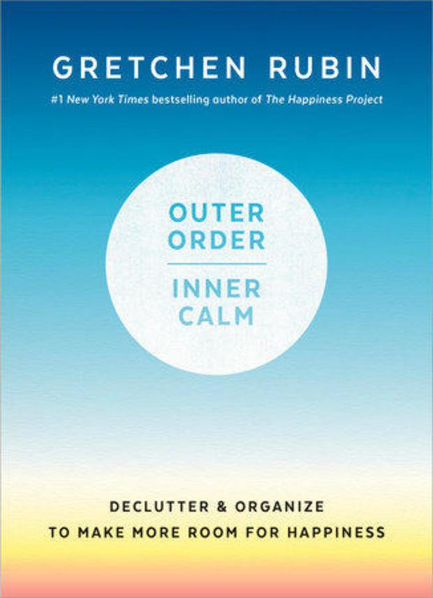 outer-order-inner-calm.jpg