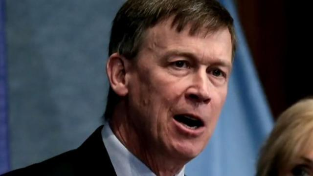 cbsn-fusion-john-hickenlooper-former-colorado-governor-announces-2020-bid-thumbnail-1796644-640x360.jpg