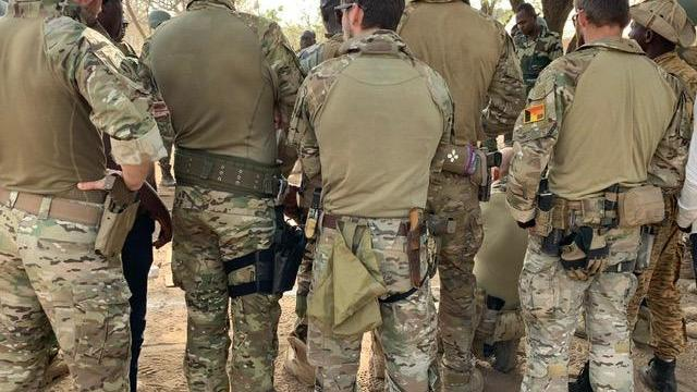 burkina-faso-troops-training.jpg