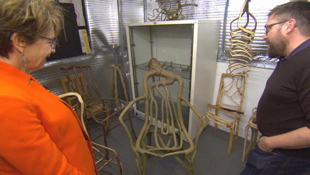 growing-chairs-gavin-munro-liz-palmer-620.jpg