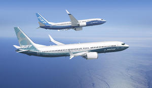 Boeing to make standard a warning light that was not on doomed planes