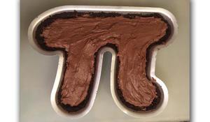 Pie recipes for Pi Day!