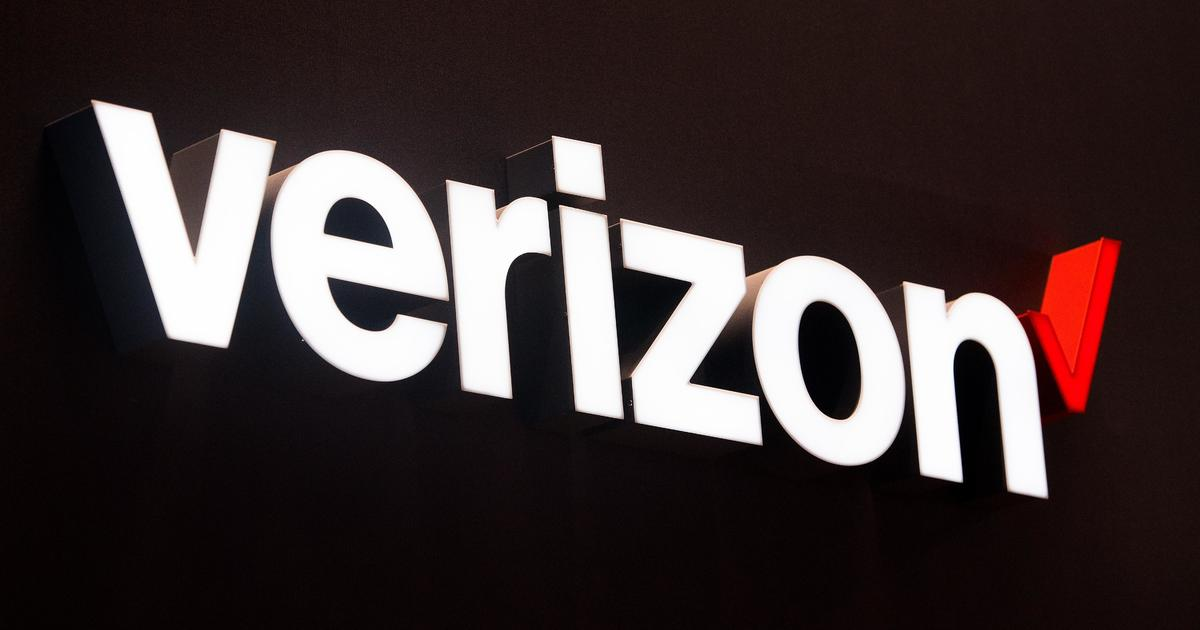 Verizon 5G network access will cost an extra $10 per month