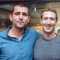 Facebook loses 2 executives amid series of scandals