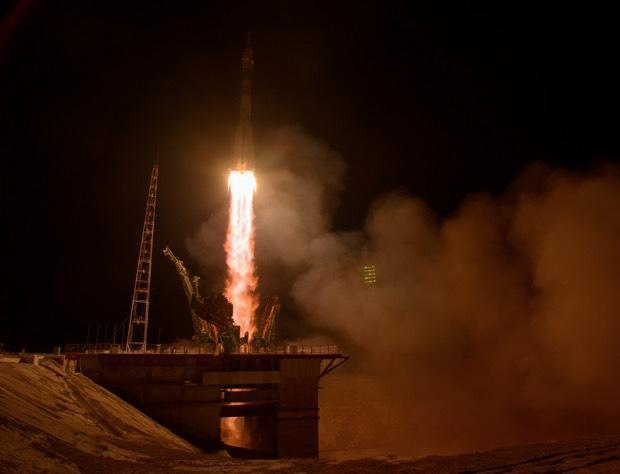 031419-launch2.jpg