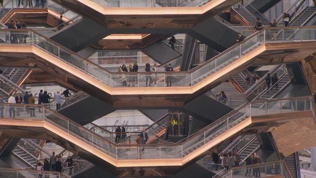 vessel-hudson-yards-staircases-620.jpg