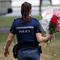 Facebook removed 1.5 million videos of New Zealand terror attack