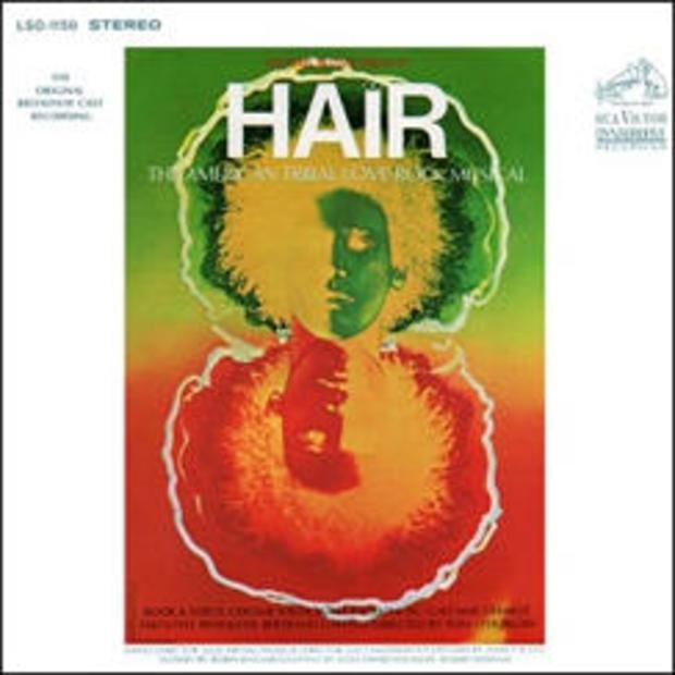 nrr2019-hair-rca-244.jpg