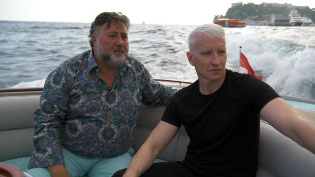 monaco-saltzman-boat-ride-1.jpg