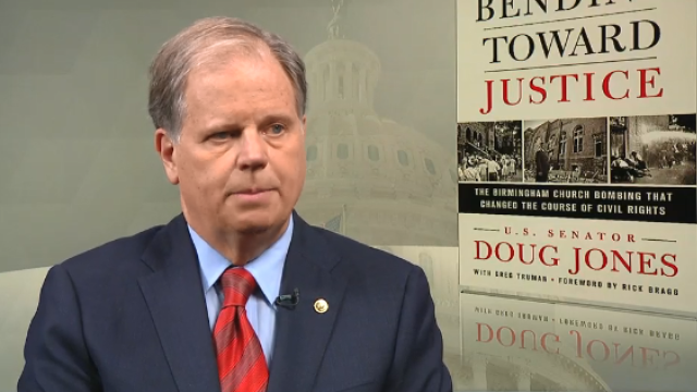 doug-jones-cbsn.png