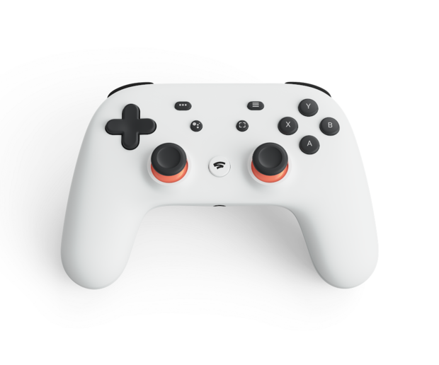 controller-light-max-1000x1000.png