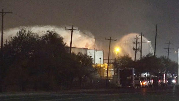fire-out-at-itc-plant-near-houston-032019.jpg
