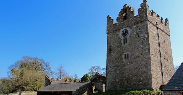 irl-winterfell-castlewardviafacebook.jpg