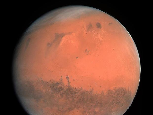 mars-the-red-planet-nasa.jpg