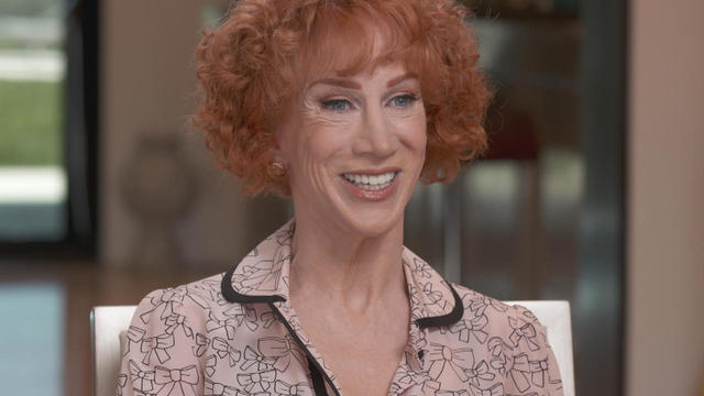 [Image: kathy-griffin-interview-promo.jpg]