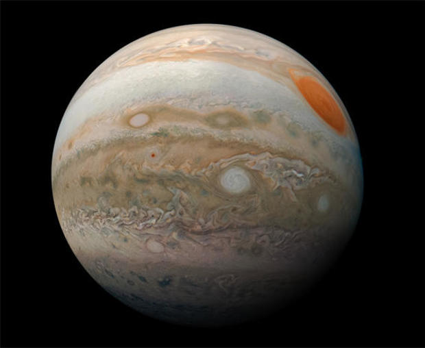 jupiter-from-juno-spacecraft-nasa-jpl-photo-date-03222019.jpg