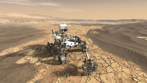 mars-2020-mission-rover-620.jpg