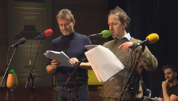 bbc-radio-the-now-show-hugh-dennis-steve-punt-620.jpg
