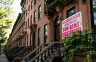 New Survey Names Brooklyn As Most Unaffordable Place To Live In U.S.