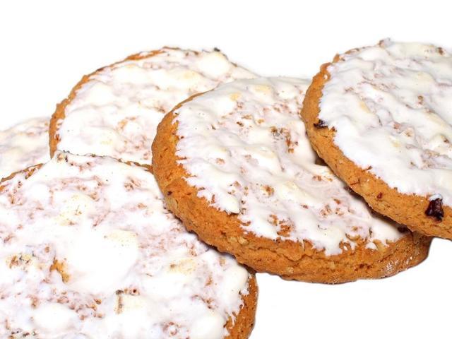recall-oatmeal-cookies.jpg