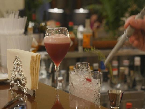 metropol-hotel-cocktail-promo.jpg