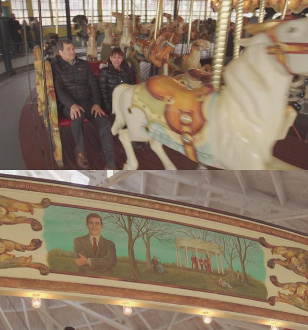 the-twilight-zone-carousel-620.jpg