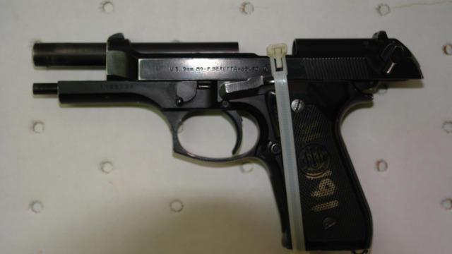 stahlman-gun-new2-1817832-640x360.jpg