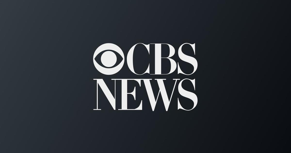 Live news stream: Watch CBSN 2 – free 24/7 online streaming