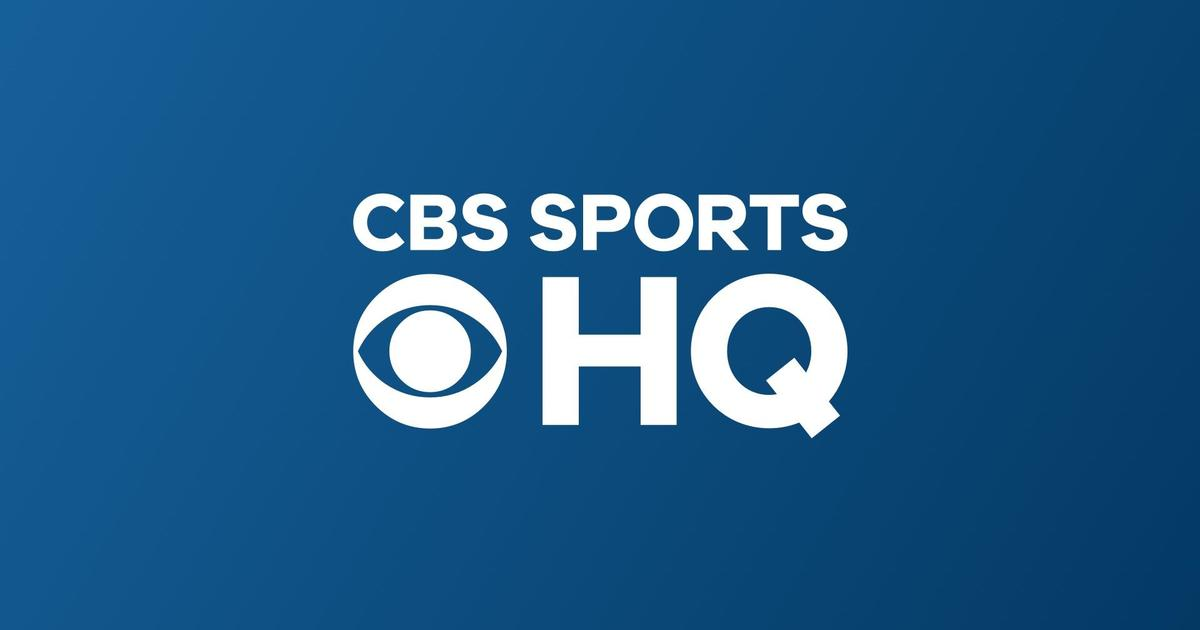 CBS Sports Live on FREECABLE TV