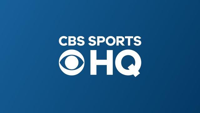 cbs-sports-hq.png