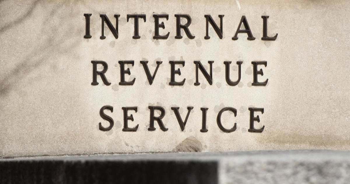 IRS audits: Tax money collected drops when the agency's budget is cut