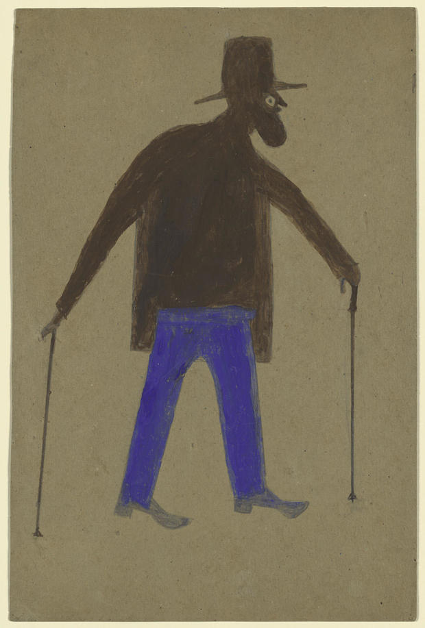 bill-traylor-gallery-self-portrait.jpg