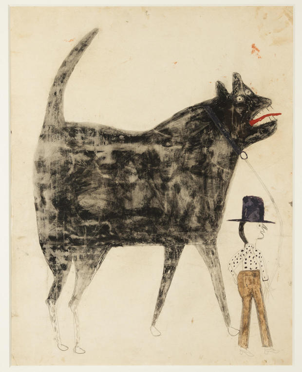 bill-traylor-gallery-man-and-large-dog.jpg