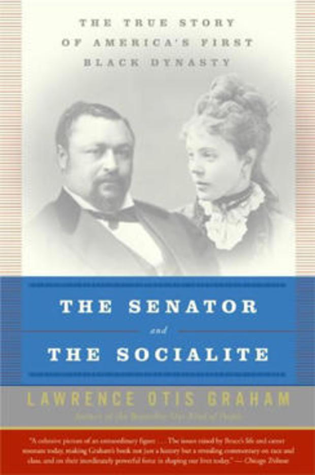 the-senator-and-the-socialite-harpercollins-244.jpg