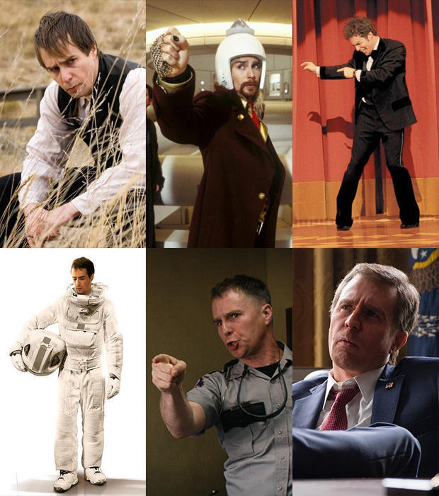 sam-rockwell-jesse-james-hitchhikers-guide-confessions-vice-three-billboards-moon-montage.jpg