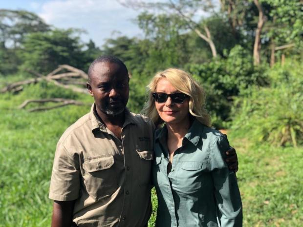 uganda-kidnap-rescued-kimberly-endicott.jpg