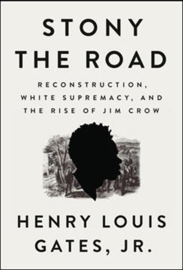 stony-the-road-cover-penguin-press-244.jpg