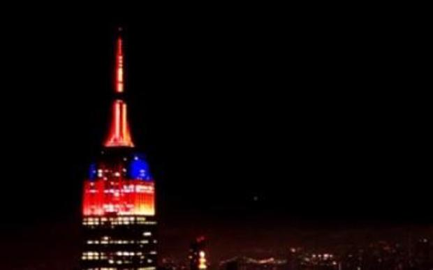 empire-state-building-univerisyt-of-virginia-colors-after-school-won-ncaa-tournament-nite-of-040919.jpg
