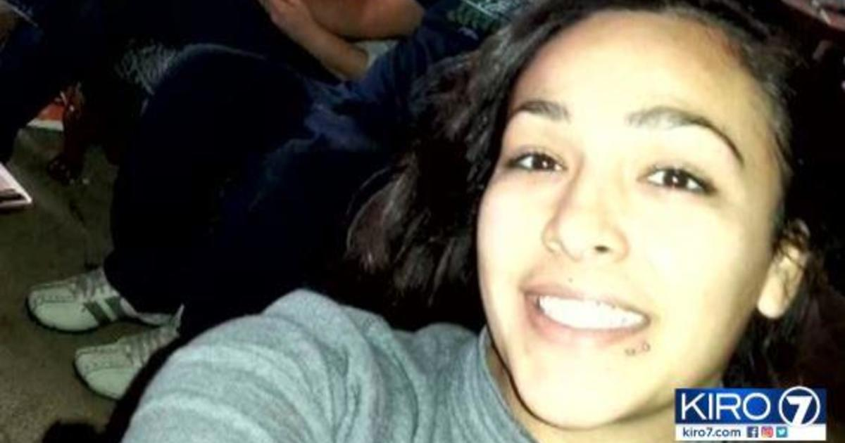 Alisha Canales-McGuire case: Arrests in botched murder-for