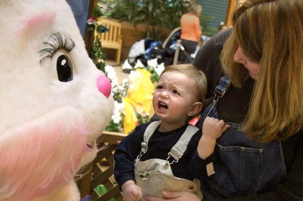 bad-bunny_mall-bunny