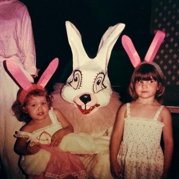 bad-bunny-genevieve-1982.jpg