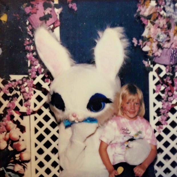 bad-bunny-chimy-and-ellie.jpg