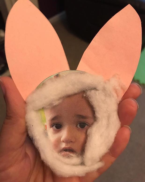 bad-bunny-sameera0786.jpg